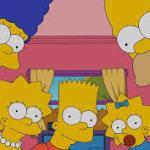 Los Simpson ya predijeron el Coronavirus 2020
