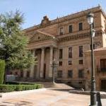 Cierre de Centros Educativos Salamanca Marzo 2020
