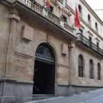 Noches de Cultura pueblos de Salamanca 2020