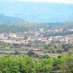 Los 11 nuevos municipios salmantinos con medidas restrictivas febrero 2021