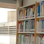 Nuevos horarios Bibliotecas municipales Salamanca Enero 2021