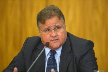 Foto: José Cruz/EBC