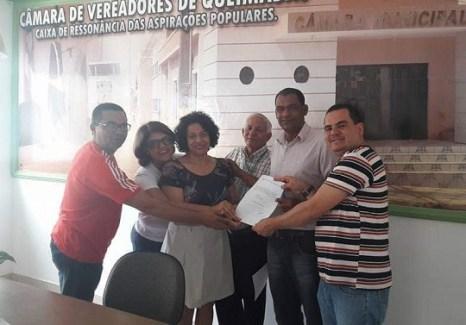 Taxa de iluminação pública foi reduzida após apresentação de projeto de iniciativa popular   Foto: Divulgação