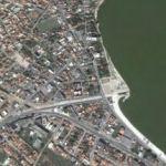 Informações Geográfica de São Pedro da Aldeia
