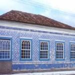 História de São Pedro da Aldeia