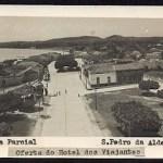 Fotos antigas de São Pedro da Aldeia