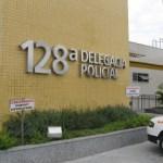 AÇÕES POLICIAIS – Corpo com sinais de espancamento é encontrado em Rio das Ostras