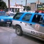 AÇÕES POLICIAIS – Adolescentes planejam e matam a facadas vizinho idoso, diz Polícia Civil