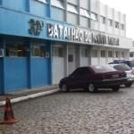 AÇÕES POLICIAIS – PM sequestrado em Rio das Ostras é encontrado morto