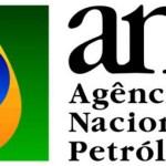 REGIÃO DOS LAGOS – ANP interdita cinco revendas e autua 15 estabelecimentos no interior do RJ