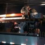 IGUABA GRANDE – Pedreiro é eletrocutado em obra que estava embargada em Iguaba Grande