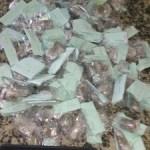 SÃO PEDRO DA ALDEIA – Jovem é preso com drogas e dinheiro em São Pedro da Aldeia