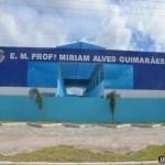 SÃO PEDRO DA ALDEIA – Maior escola municipal de São Pedro da Aldeia será inaugurada nesta quarta-feira