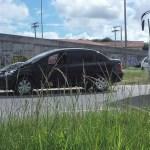 ATROPELAMENTO – Mulher morre atropelada na RJ-140, em São Pedro da Aldeia