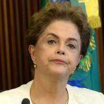 POLÍTICA – Após ação da PF, Dilma deve se reunir com Lula em São Paulo neste sábado