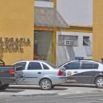 AÇÕES POLICIAIS – Policial militar é baleado em Macaé, nesta segunda-feira (25)