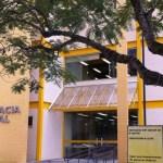 AÇÕES POLICIAIS – Jovem de 19 anos é 2º preso pela morte de psiquiatra em Cabo Frio