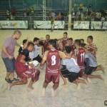 ESPORTE – Central derrota União São João e está na semifinal do 33º Fest Verão
