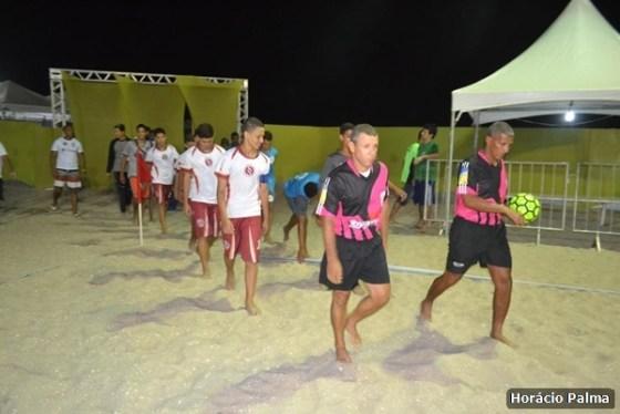 33º Fest Verão4