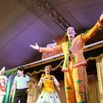 EVENTO – Projeto Teatro a Bordo passa por 4 cidades da Região dos Lagos do Rio
