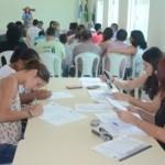SÃO PEDRO DA ALDEIA – Aprovados em concurso assinam termo de posse nesta sexta-feira em São Pedro da Aldeia