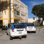 ACIDENTE – Ciclista morre ao ser atingido por carro na RJ-140, em Cabo Frio