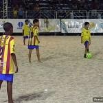33º FEST VERÃO – Projeto David e Barcelona goleiam no 33º Fest Verão de São Pedro da Aldeia