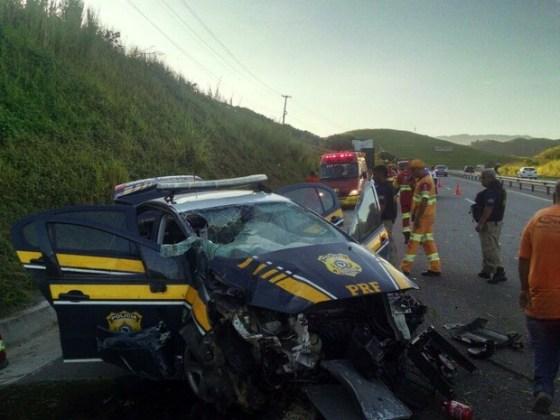 acidente na vialagos