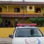 REGIÃO DOS LAGOS – Iguaba Grande vai receber nova companhia da PM em 2 semanas