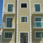 REALE IMÓVEIS – Grande oportunidade de comprar um apartamento em São Pedro da Aldeia