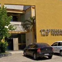 AÇÕES POLICIAIS – Homem confessa ter estuprado menina de 11 anos no RJ, diz polícia