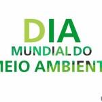 SÃO PEDRO DA ALDEIA – Prefeitura aldeense realiza evento comemorativo ao Dia Mundial do Meio Ambiente