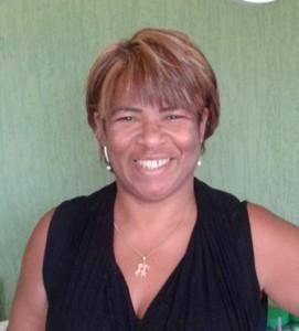 Luciane Ribeiro