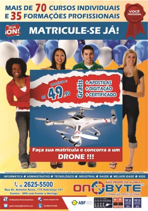 Onbyte São Pedro da Aldeia 1.jpg Drone.jpg1