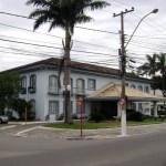 ARARUAMA – Aprovados em concurso de Araruama tomam posse em cinco secretarias