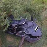 ACIDENTE – Mulher morre e 6 ficam feridos em acidente com 2 carros em Maricá