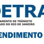 REGIÃO DOS LAGOS – Vistoria itinerante do Detran chega às cidades do interior do RJ na segunda