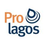REGIÃO DOS LAGOS – Cinco cidades da Região dos Lagos do Rio terão abastecimento de água interrompido nesta quarta