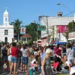 SÃO PEDRO DA ALDEIA – Escolas municipais de São Pedro da Aldeia participam da celebração de Corpus Christi