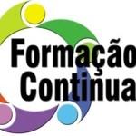 SÃO PEDRO DA ALDEIA – SEMED oferece vagas para cursos de formação continuada em julho e agosto