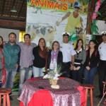 SÃO PEDRO DA ALDEIA – Prefeitura aldeense realiza evento para comemorar o Dia do Meio Ambiente