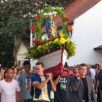 Paróquia de São Pedro realiza Procissão em homenagem ao Santo Padroeiro de São Pedro da Aldeia