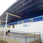 UPA de Araruama funciona parcialmente por falta de repasses