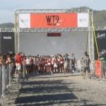 ESPORTE – Arraial do Cabo tem inscrições abertas para corrida em trilha