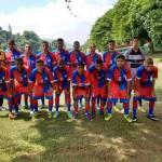 ESPORTE – São Pedro da Aldeia terá representante na 23º edição da Copa Light de Futebol de campo no Rio de Janeiro