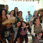 SÃO PEDRO DA ALDEIA – Festa julina anima CRAS do bairro São João