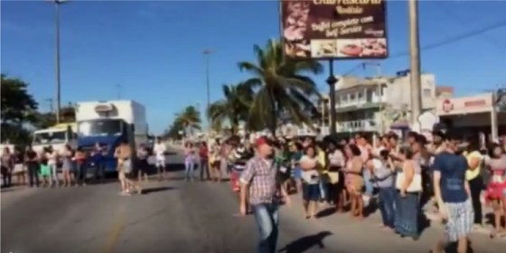 Manifestação em Cabo Frio.jpg 1