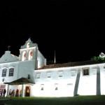 EVENTO – Museu de Cabo Frio promove Festival de Inverno Literário a partir de quinta