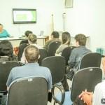 SÃO PEDRO DA ALDEIA – Conselho de Ambiente define verbas para Parque Municipal Aldeense