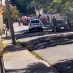 SÃO PEDRO DA ALDEIA – Notícia trágica; Suboficial reformado da Marinha comete suicídio em São Pedro da Aldeia